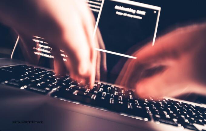 hacker la calculator