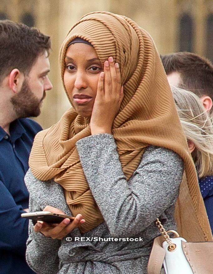 DIGICULT. Fața nevăzută a vălului islamic