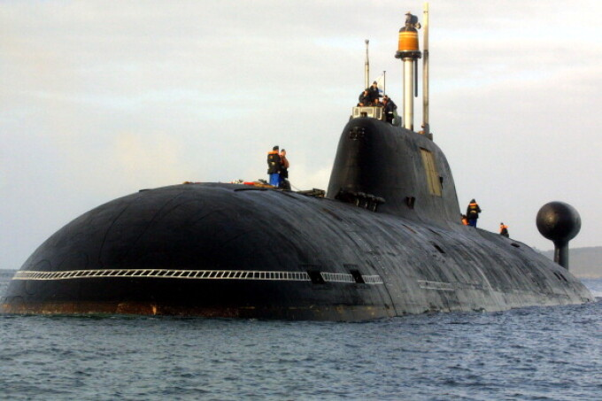 submarin, rusia, sua,