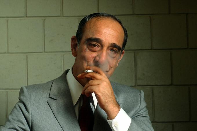 Carmine Persico