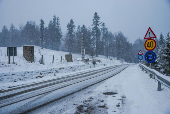 ninsoare zapada