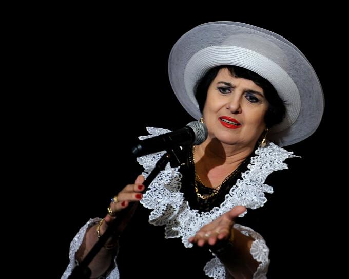 Florina Luican