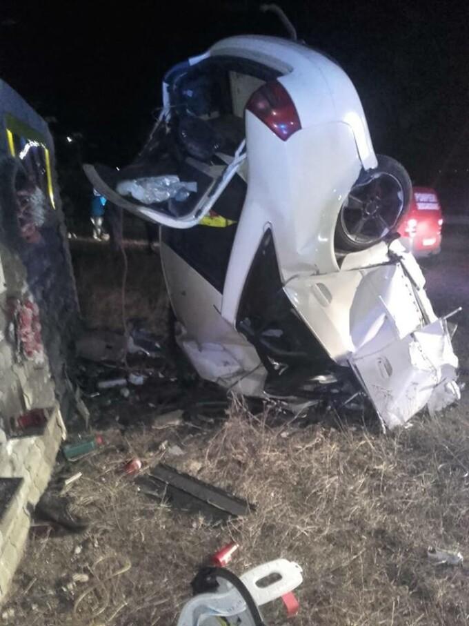 accident Suceava - 5