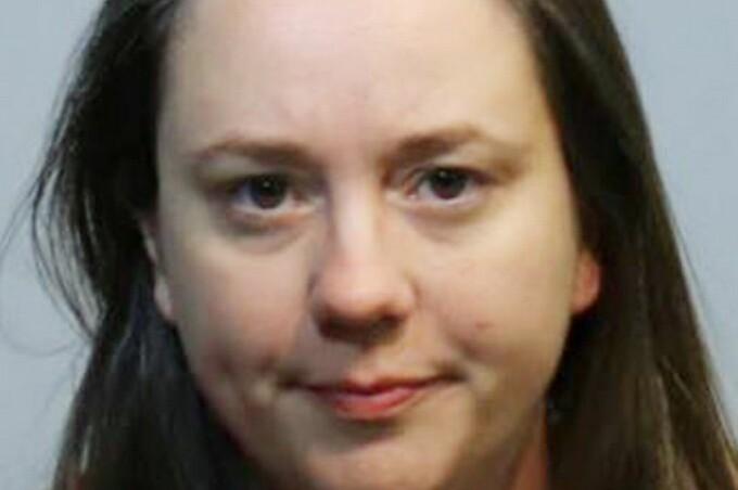 Învațătoare, acuzată de pornografie în Statele Unite