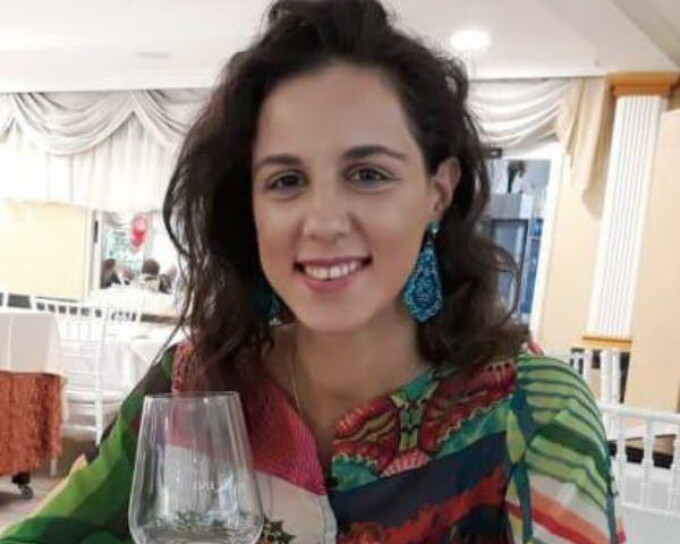 Nicoletta Indelicato
