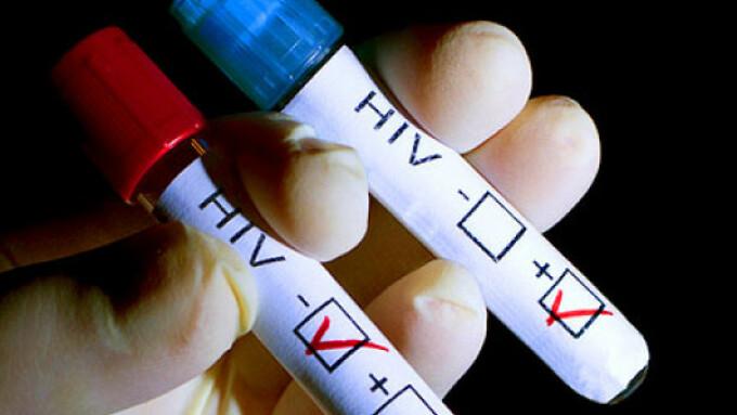 Un bărbat din Arad, condamnat la închisoare după ce a infectat cu HIV o tânără, în mod voit