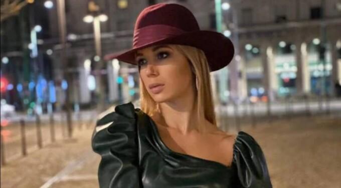 Bianca Dobroiu