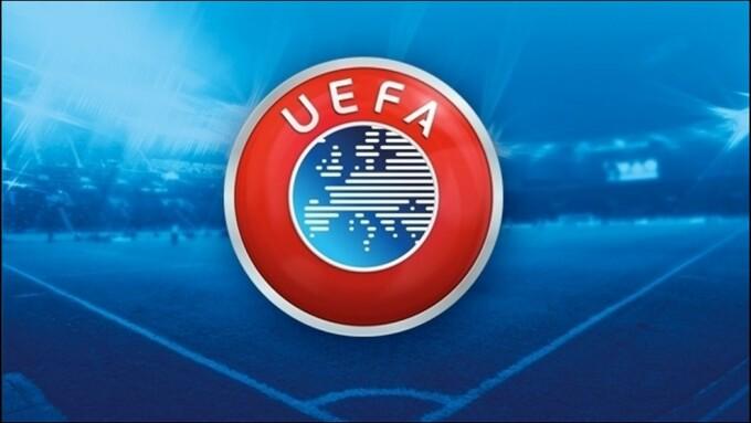 UEFA ar urma să suspende Liga Campionilor și Europa League