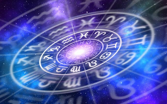 Horoscop berbec 14 martie 2020