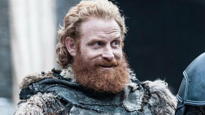"""Covid-19 a ajuns și în """"Game of Thrones"""". Ce vedetă a fost infectată"""