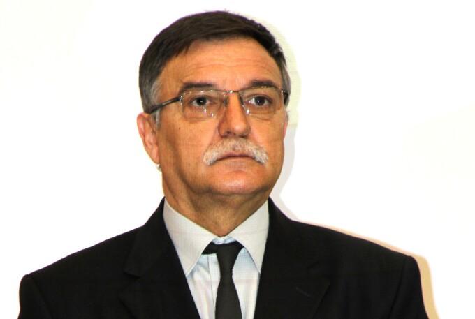Ioan Ciugulea, fostul președinte al CJ Olt, judecat pentru o mită de 300.000 de lei. În schimb, ar fi asigurat plăți la timp