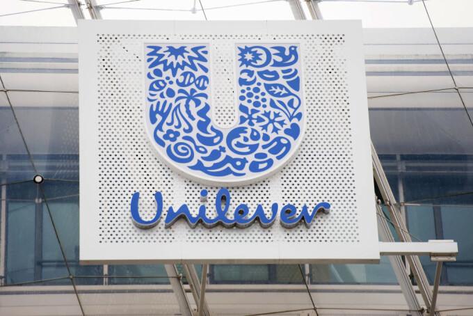 Compania Unilever nu va mai folosi cuvântul