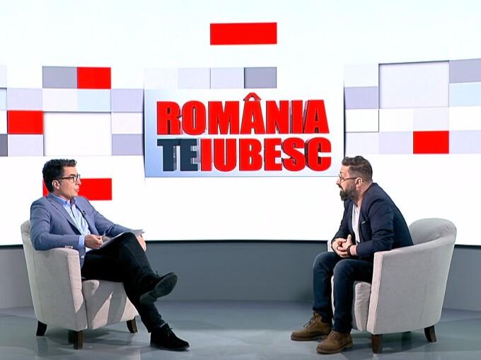 """Podcastul """"România, știi bine"""" episodul 31. Harta lumii interlope care a acaparat Bucureștiul și zonele din jur"""