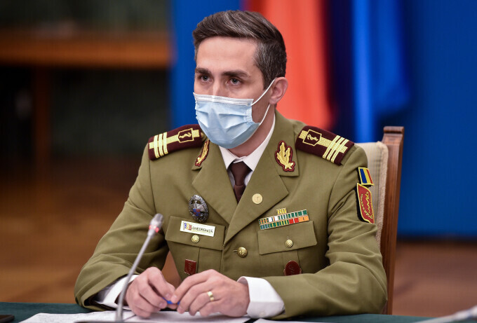 Gheorghiță