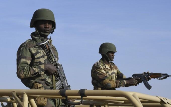 Masacru într-o țară din Africa. Peste 50 de persoane au fost ucise de indivizi neidentificați