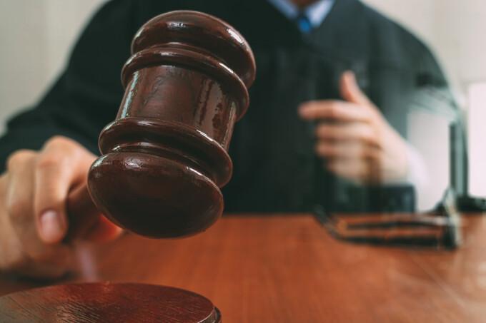 judecata