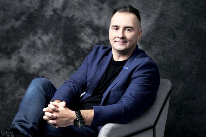 """Resurse de lux, beneficii pe minus! """"Apa trece, mizeria rămâne"""" – o anchetă de Rareș Năstase, la România, te iubesc!"""