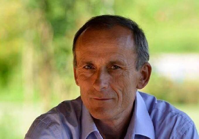 Primarul orașului Bocșa, Emanuel Dănilă, a demisionat