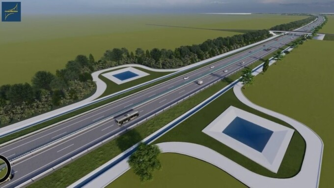 Autostrada A7