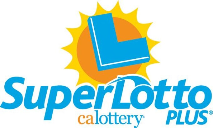 sigla, loterie, SUA