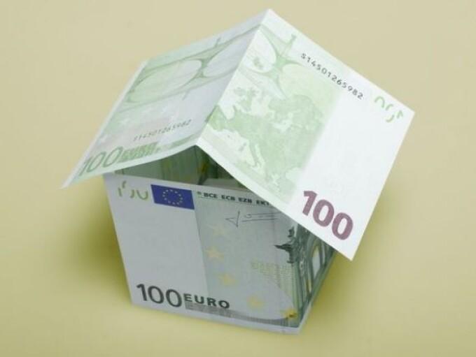 cum se câștigă bani pe cursul de schimb al euro)