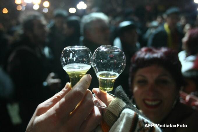 Alcool in Turcia