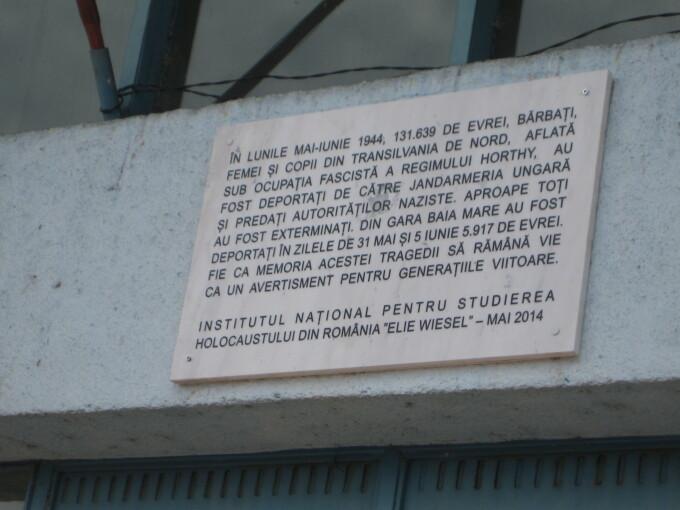 victimele Holocaustului, evrei