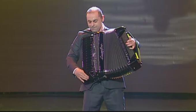 Emy Dragoi