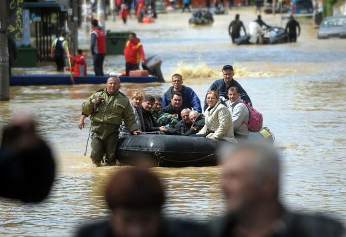 inundatii serbia - 5