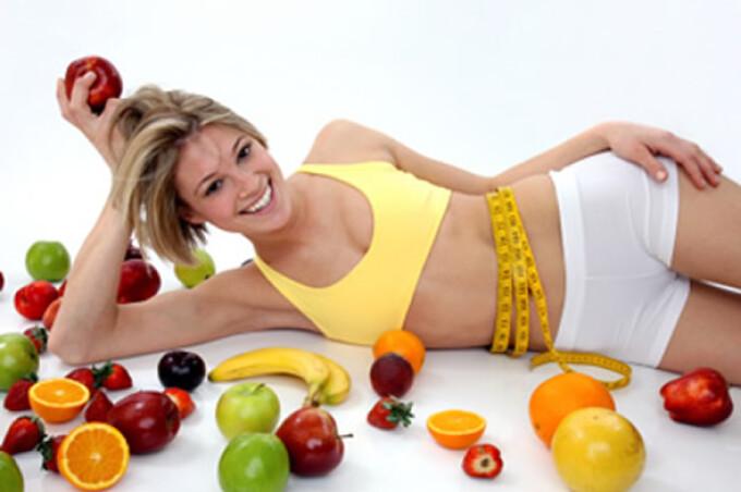 slabeste fara dieta si sport