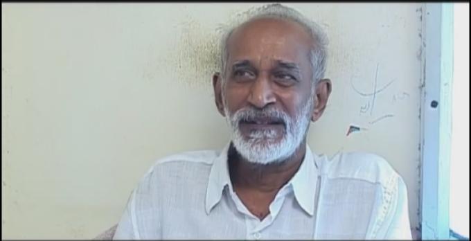 Kalyanasundaram - YouTube