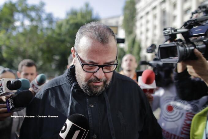 Cristian Popescu Piedone