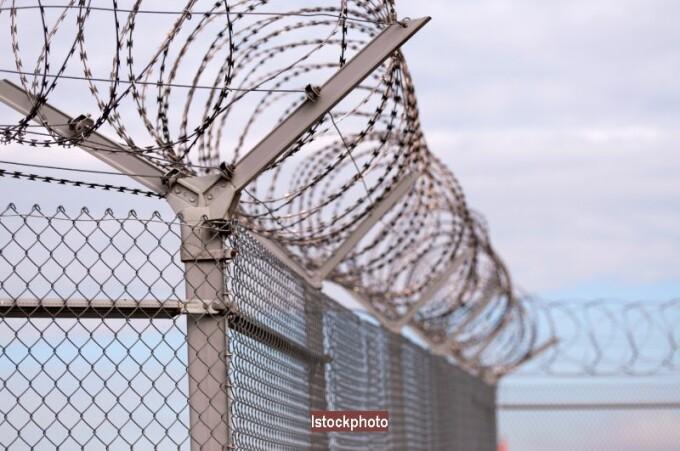 Cetatean american condamnat la moarte dupa 3 decenii de asteptare