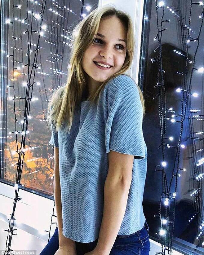 Anna Moiseeva
