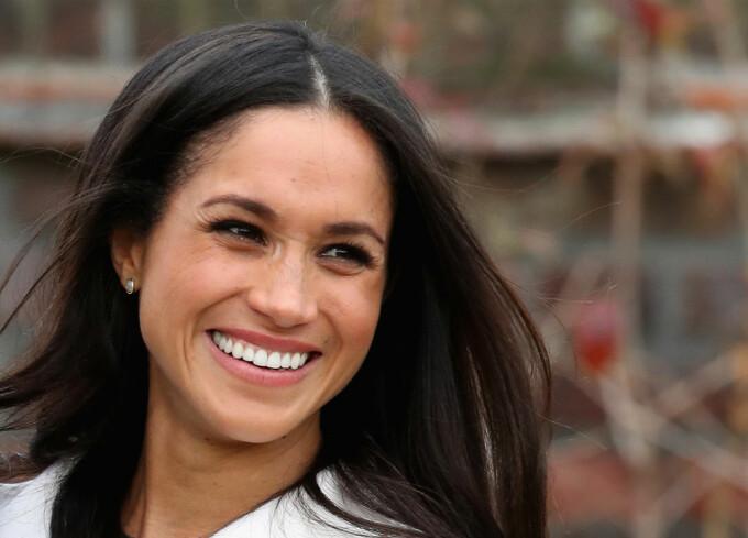 Nunta Regală Meghan Markle O Americancă Feministă în Familia