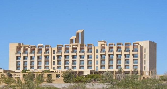 Atac armat într-un hotel de cinci stele din Pakistan