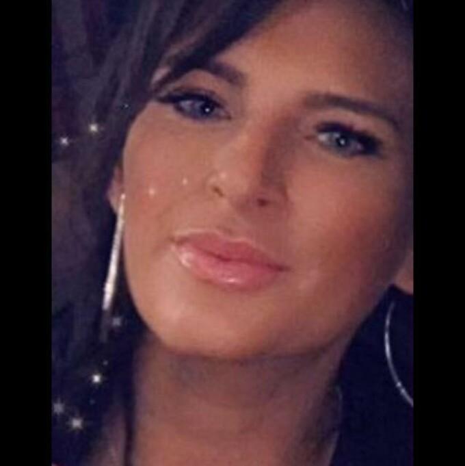 Femeie Terorizată De Iubitul Cu 10 Ani Mai Tânăr Credeam Că Nu Pot