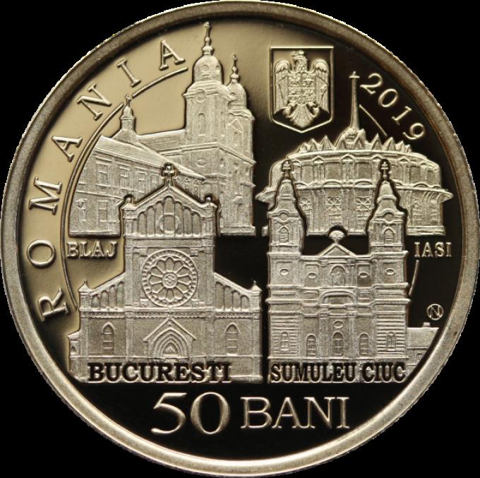 monede în valoare)