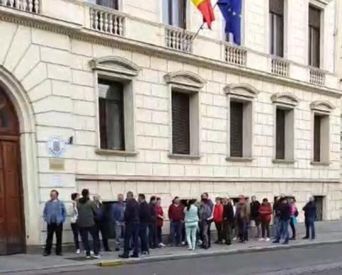 vot Viena