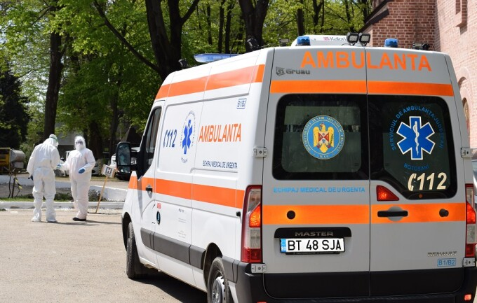 Coronavirus România, LIVE UPDATE 2 mai
