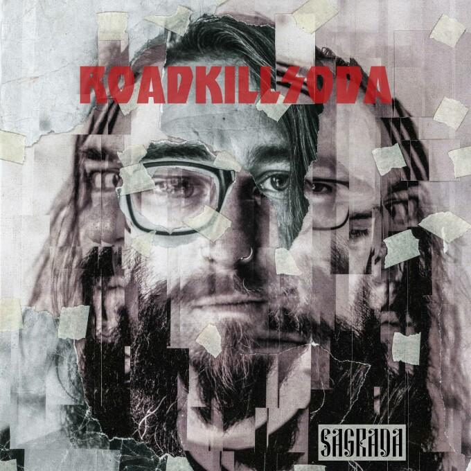 RoadKillSoda