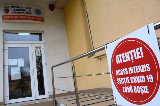 Coronavirus România, LIVE UPDATE 26 mai