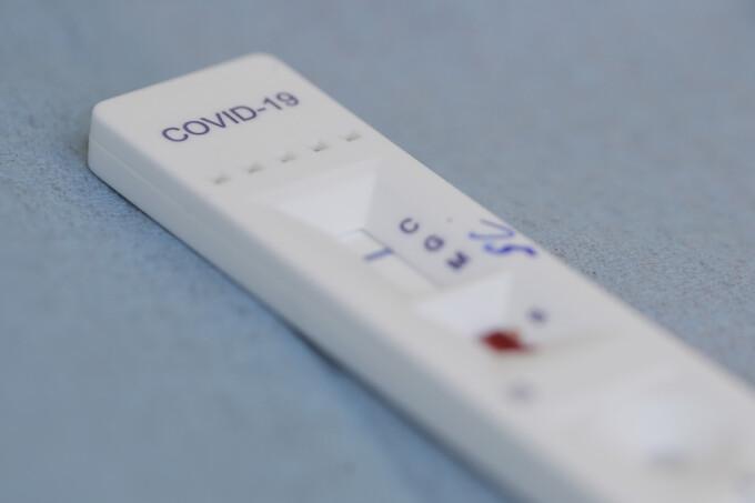 Coronavirus România, LIVE UPDATE 27 mai