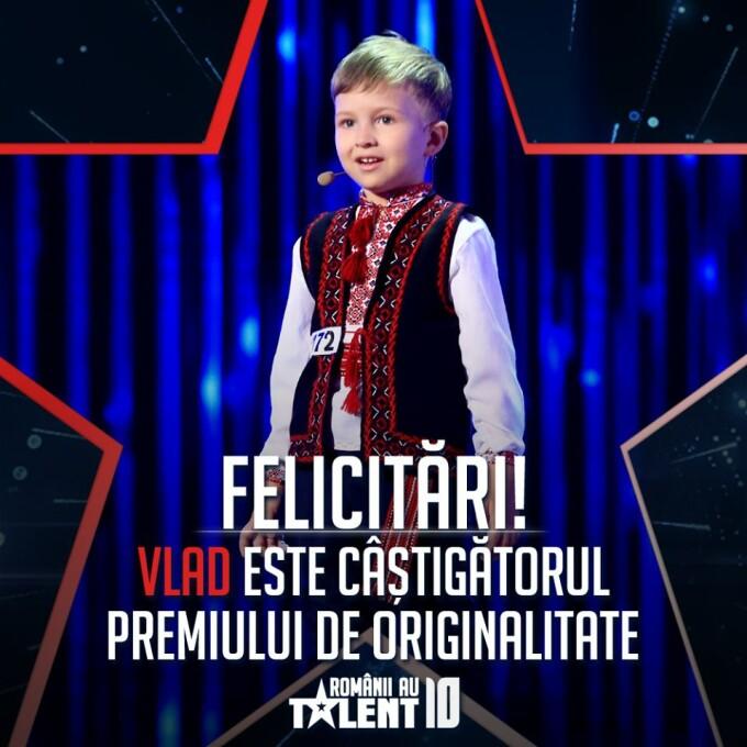 Vlad Ciobanu