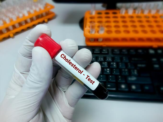 Medic despăgubit în instanță după probleme grave de sănătate provocate de un medicament, în 1999