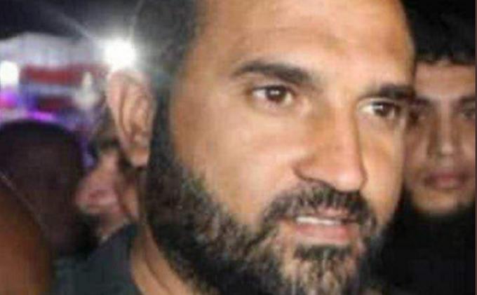 Israelul l-a ucis pe Hossam Abu Harbid, comandant al grupării palestiniene Jihadul Islamic