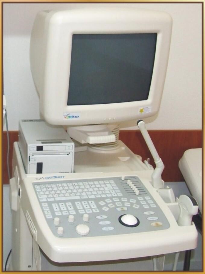 ecograf
