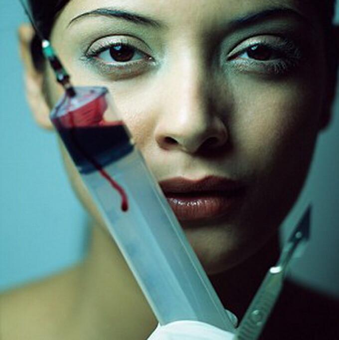 injectie