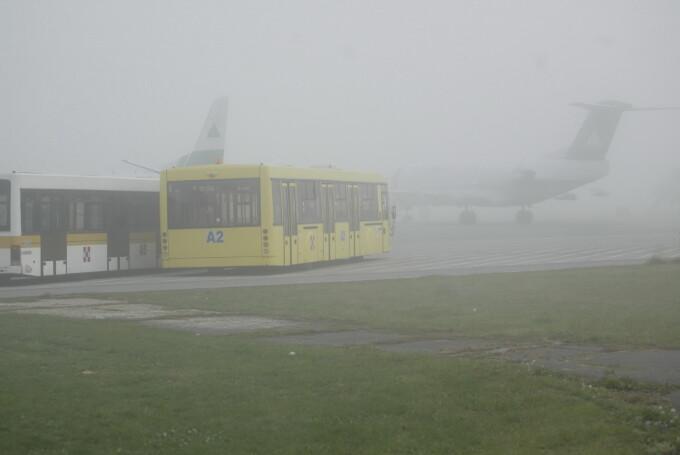 ceata aeroport