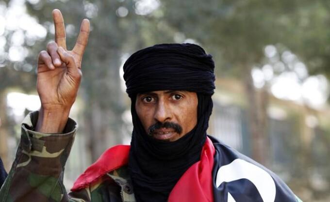 Yusef Saleh al Hotmani